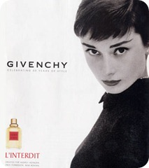 Audrey_Hepburn_07